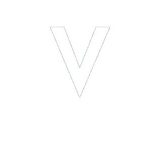 Vintage Books Logo